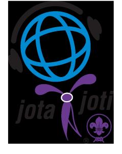 Logo-JOTA-JOTI-Cyan