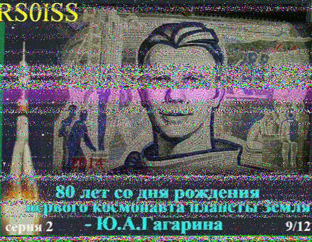 LB5WB_Sstv_bilde_fra_ISS_01.02.15
