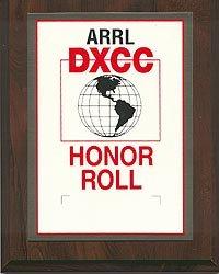 dxcchr