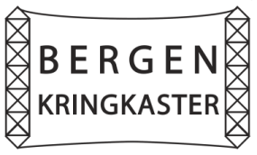 bergen-kringkaster-logo3-285_2transperent